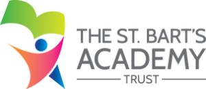 The St Bart's Academy Trust
