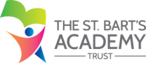 The St. Bart's Multi-Academy Trust