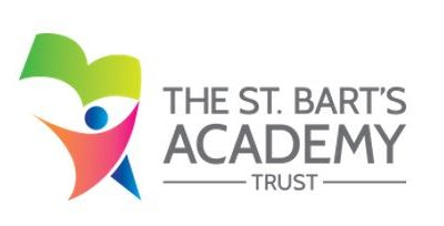 The St. Bart's Academy Trust Annual Report 2020-2021