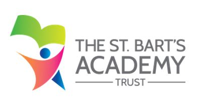 St. Bart's Schools – Covid Achievements – Letter to Parents 16 June 2020