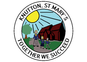 Knutton St. Mary's C of E Academy