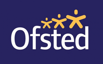Congratulations to St. Michael's on their recent Ofsted inspection!