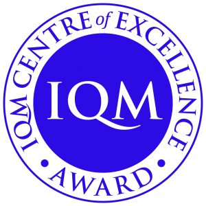 Image result for inclusion quality mark centre of excellence
